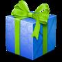 1468390728_box3_256